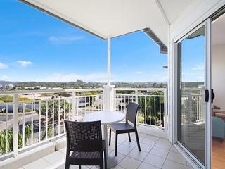 1322/1323 Gunnamatta Avenue Kingscliff , NSW, 2487