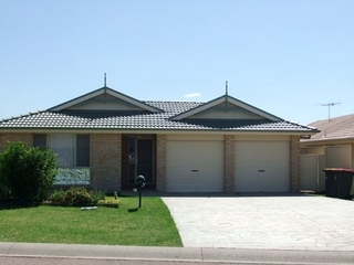 4A James House Close Singleton , NSW, 2330