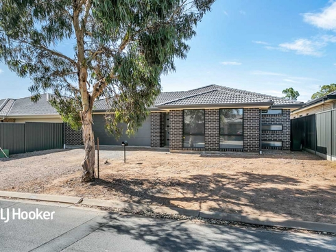 15B Lovelock Road Parafield Gardens, SA 5107