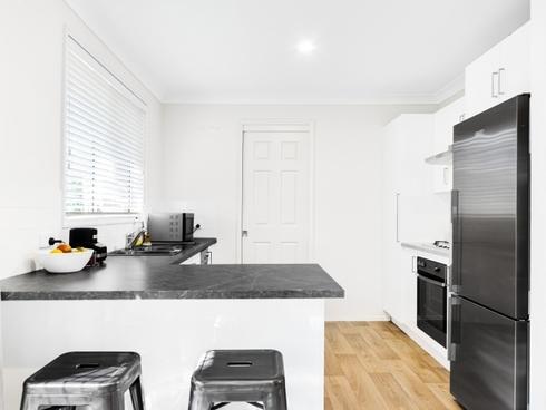 5/81 Newling Street Lisarow, NSW 2250