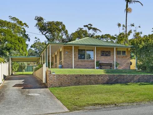 86 Richardson Road San Remo, NSW 2262