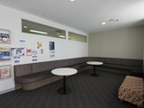 Shops 1&2/31-35 Chamberlain Street Campbelltown, NSW 2560
