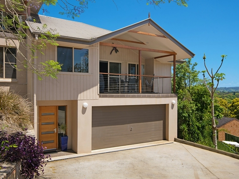 2/24 Pendara Crescent Lismore Heights, NSW 2480