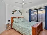 25 Moojeeba Way Trinity Park, QLD 4879