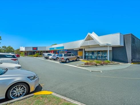 4 Mandew Street Shailer Park, QLD 4128