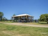 Toogoolawah, QLD 4313