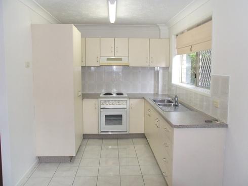 2/52 Bower Street Annerley, QLD 4103
