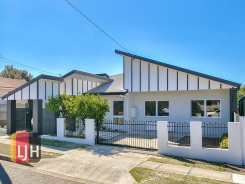 7 Bohland Street Kedron, QLD 4031