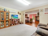 23 Richard Street Esk, QLD 4312