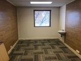 Suite 15/4 Browne Street Campbelltown, NSW 2560