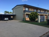Unit 1/2 Florence Street Proserpine, QLD 4800