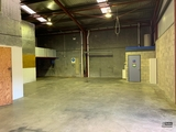 Unit 2/7 June Street Coffs Harbour, NSW 2450