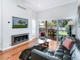 6 Kent Avenue Croydon Park, NSW 2133