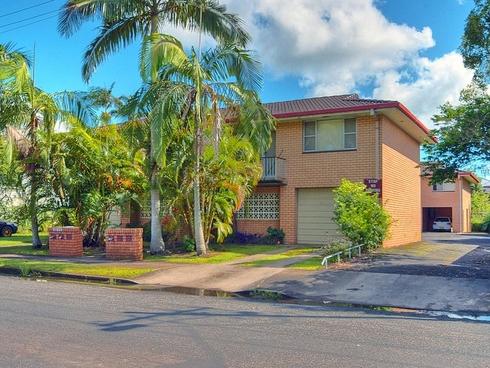 2/10-12 Ewing Street Lismore, NSW 2480