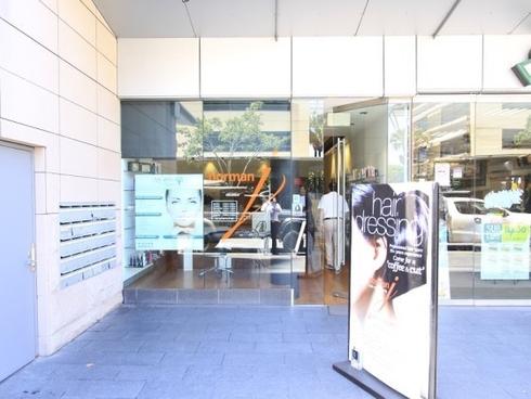 26A Lime Street Sydney, NSW 2000