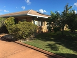 1/10 - 12 Link Road Victoria Point, QLD 4165