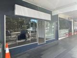 69 Gymea Bay Road Gymea, NSW 2227