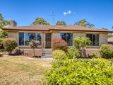 100 Poplar Parade Youngtown, TAS 7249