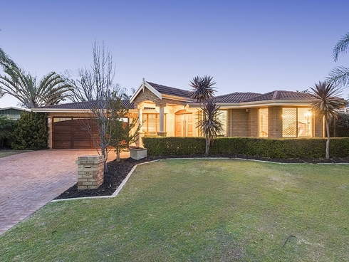 13 Ellis Court High Wycombe, WA 6057