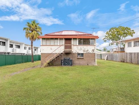 107 Lillian Avenue Salisbury, QLD 4107