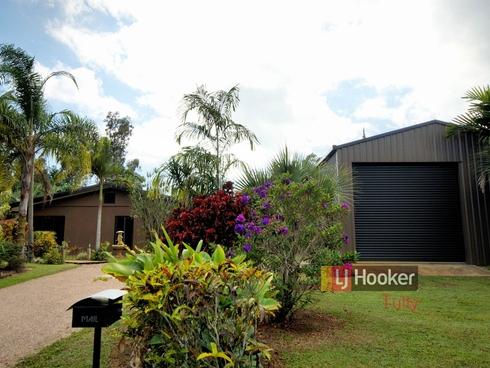 14 Roma Street Cardwell, QLD 4849