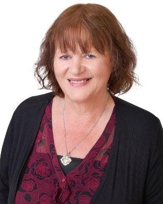 Sharyn Bryant profile image