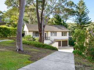 16 Craiglands Ave Gordon , NSW, 2072