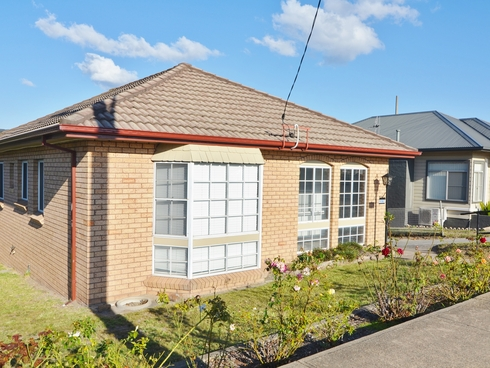 1087 Great Western Highway Lithgow, NSW 2790