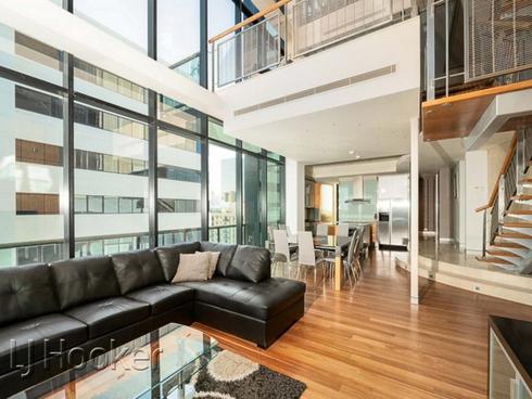 59/255 Adelaide Terrace Perth, WA 6000