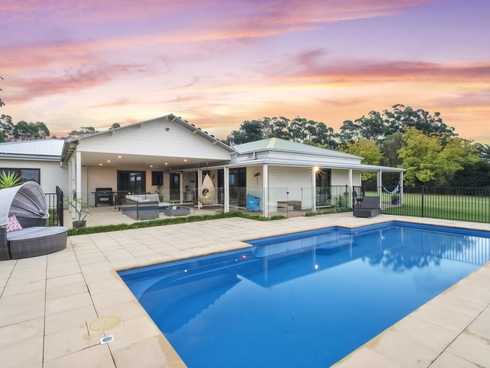 41 Currowar Lane Milton, NSW 2538