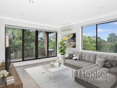 6/33 Sir Joseph Banks Street Bankstown, NSW 2200