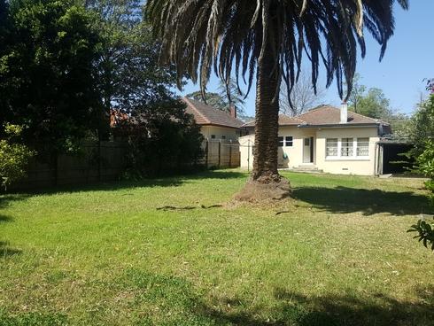 50 Owen Street East Lindfield, NSW 2070
