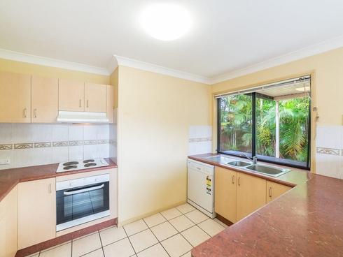 22/442 Pine Ridge Road Coombabah, QLD 4216