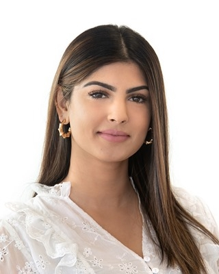 Neet Nahal profile image