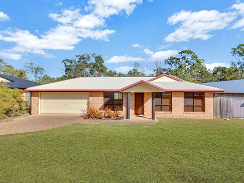 100 Col Brown Avenue Clinton, QLD 4680
