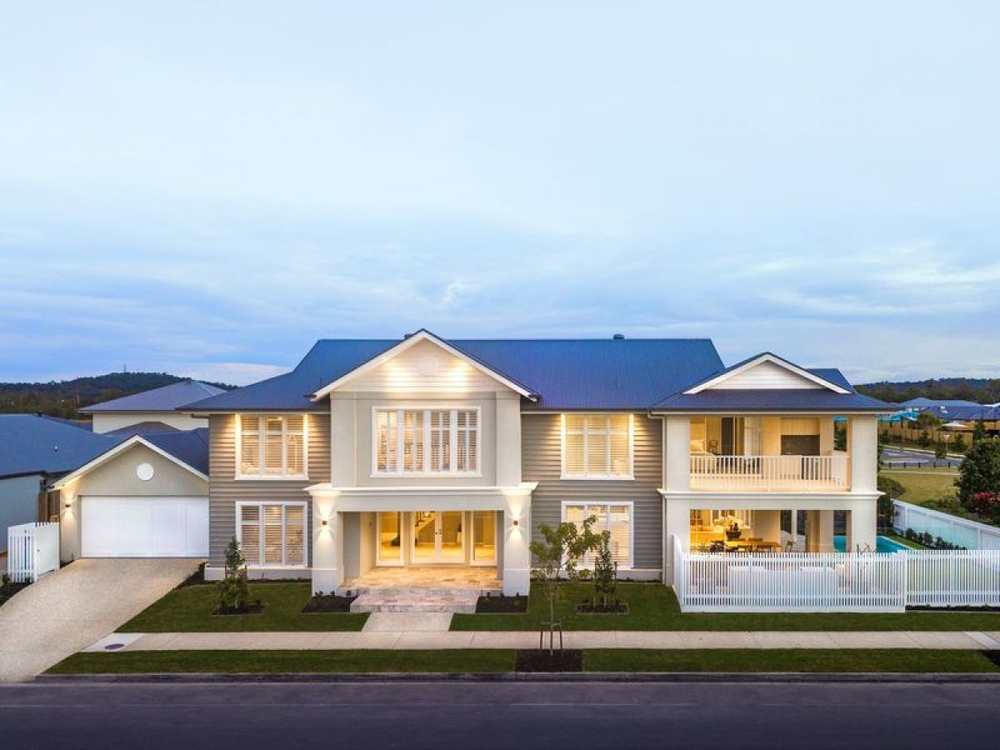 19 Laurel Drive Helensvale, QLD 4212