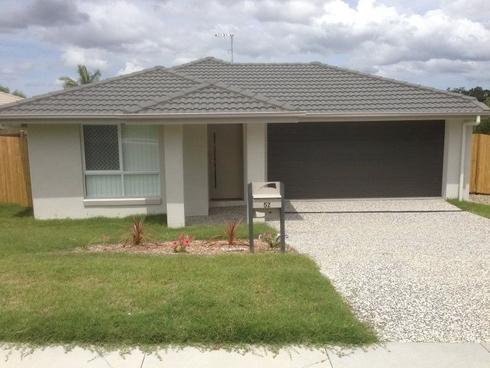 52 Ari Street Marsden, QLD 4132