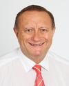 Phil Maris