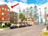 8/104 Howard Avenue Dee Why, NSW 2099