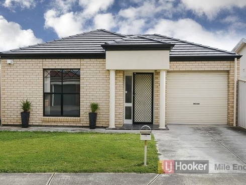 1B Gray Street Woodville West, SA 5011