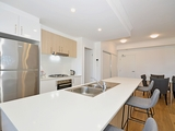 407/38 Enid Street Tweed Heads, NSW 2485