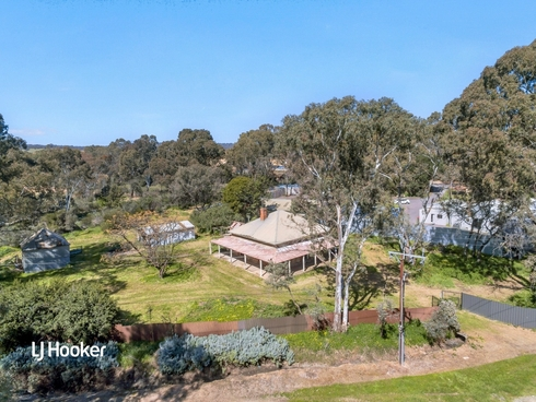 Lot 25 One Tree Hill Road Golden Grove, SA 5125