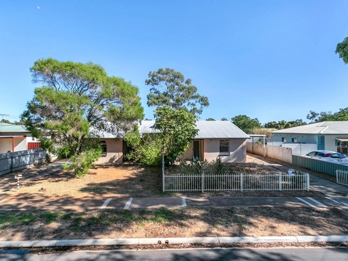 12 & 14 Virgo Street Elizabeth South, SA 5112