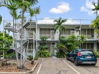 1/3 Margaret Street Stuart Park , NT, 0820