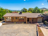 21 Holden Crescent Wanniassa, ACT 2903