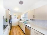 9 Albion Street Kingaroy, QLD 4610