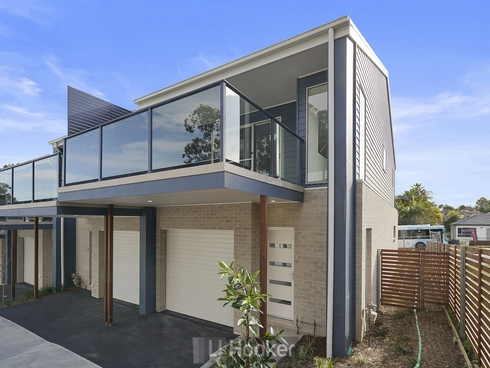 9/300 Main Road Fennell Bay, NSW 2283