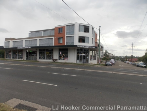 Shop 1/342-344 Woodville Road Guildford, NSW 2161