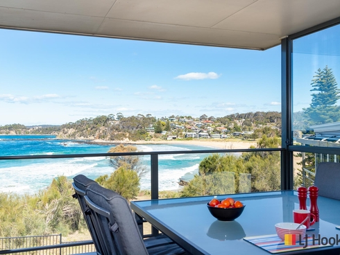 43 Tallawang Avenue Malua Bay, NSW 2536