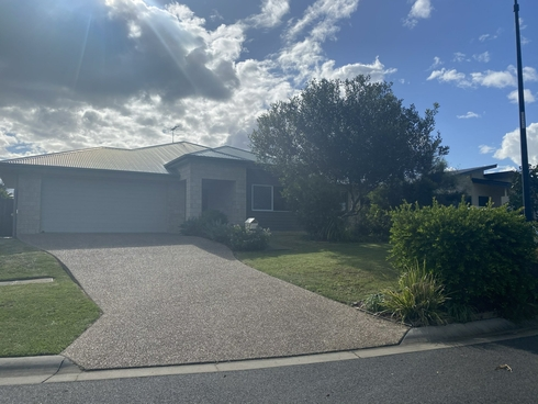 10 Conondale Way Waterford, QLD 4133